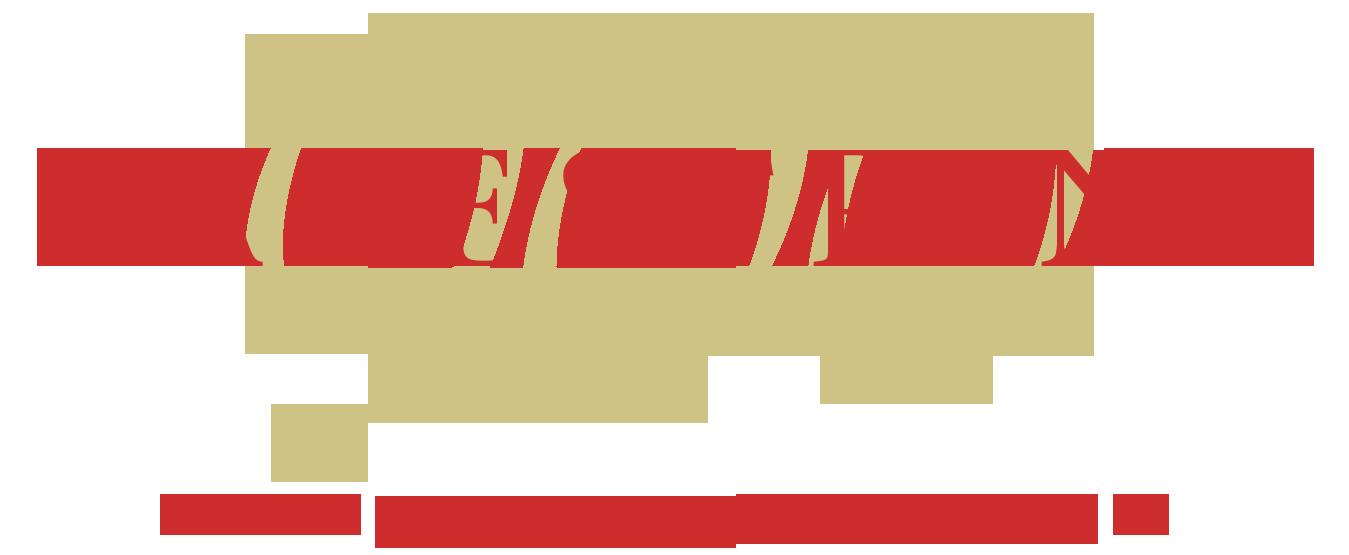 Palestrina 900